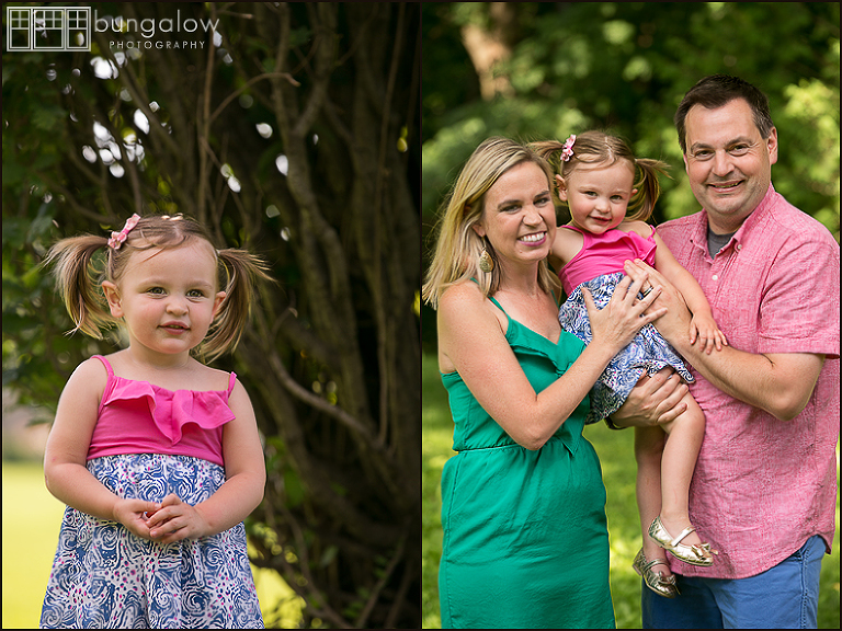 indianapolis_family_photographers_grace2yr_02