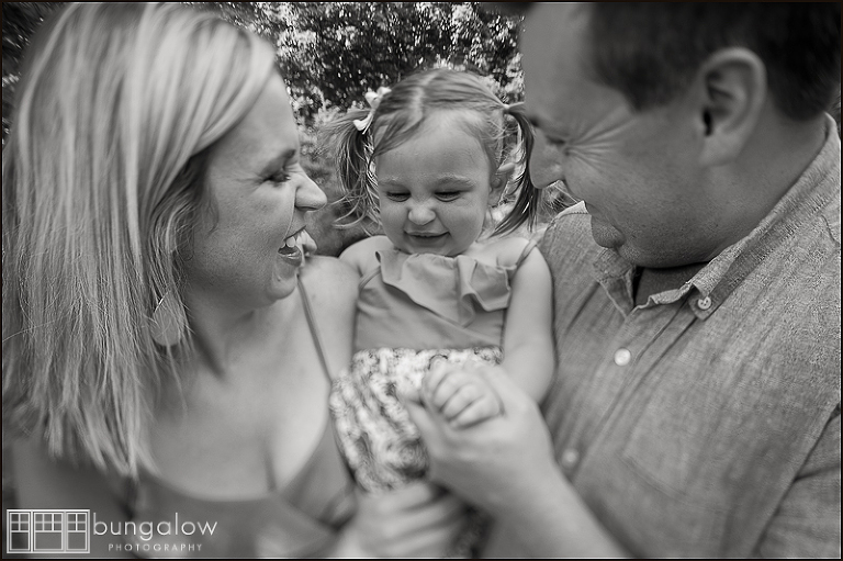 indianapolis_family_photographers_grace2yr_03