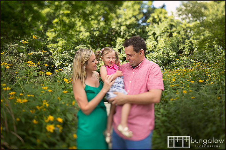 indianapolis_family_photographers_grace2yr_04