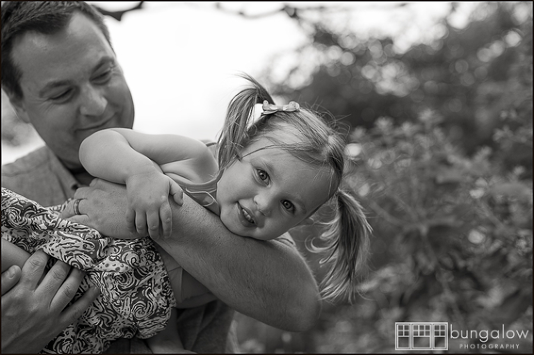 indianapolis_family_photographers_grace2yr_05