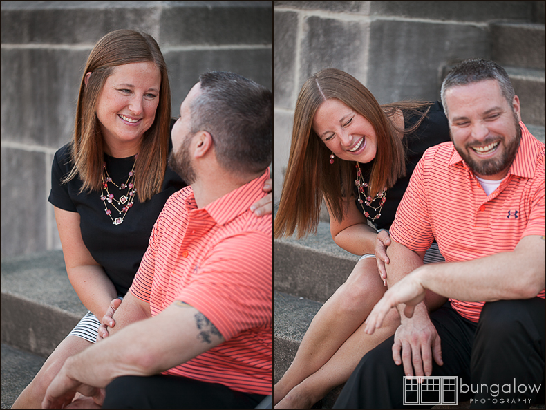 indianapolis_engagement_photographers_bekah&josh_01
