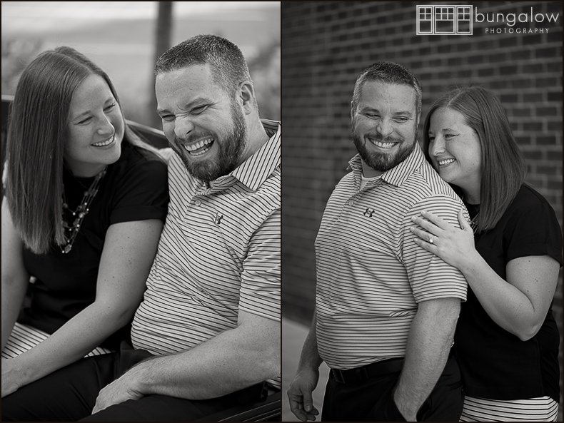 indianapolis_engagement_photographers_bekah&josh_03