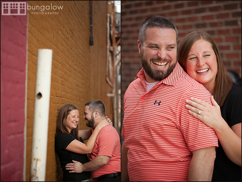 indianapolis_engagement_photographers_bekah&josh_04
