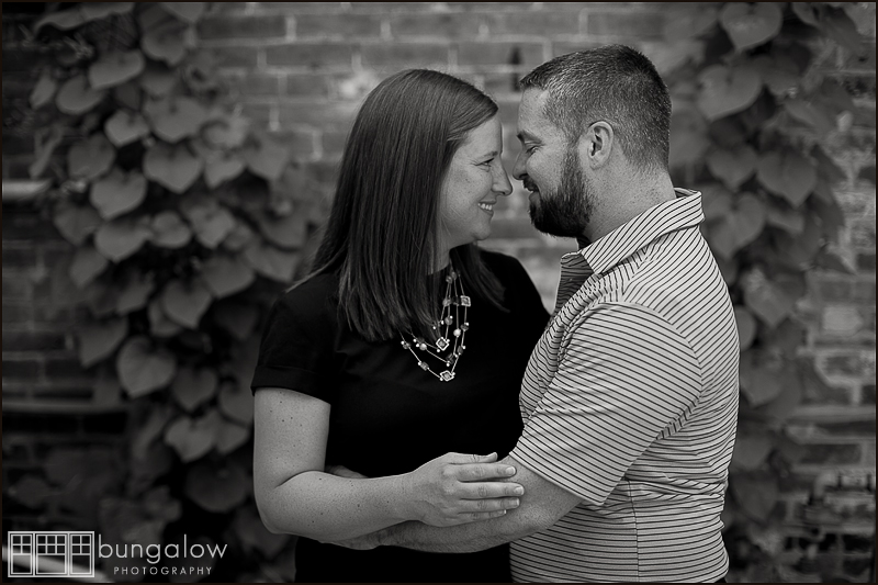 indianapolis_engagement_photographers_bekah&josh_05