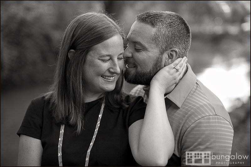 indianapolis_engagement_photographers_bekah&josh_07