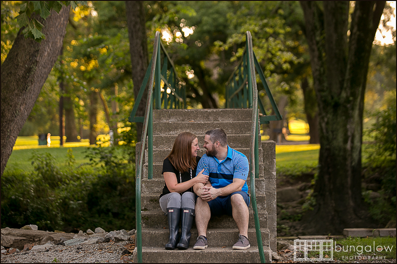 indianapolis_engagement_photographers_bekah&josh_08