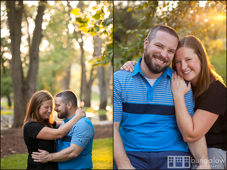 indianapolis_engagement_photographers_bekah&josh_11