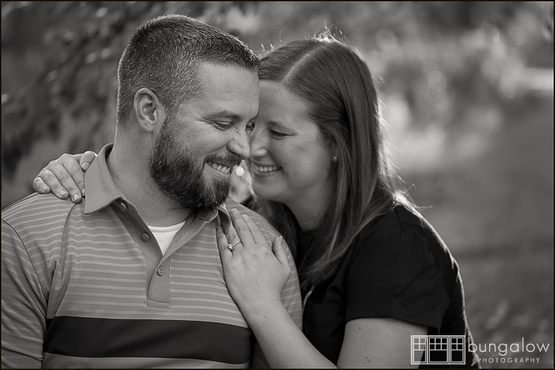 indianapolis_engagement_photographers_bekah&josh_12