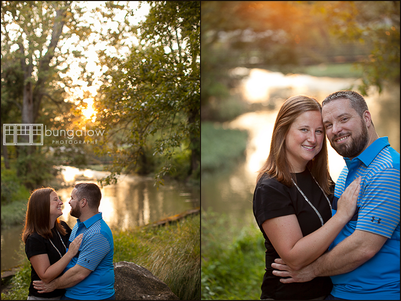 indianapolis_engagement_photographers_bekah&josh_13
