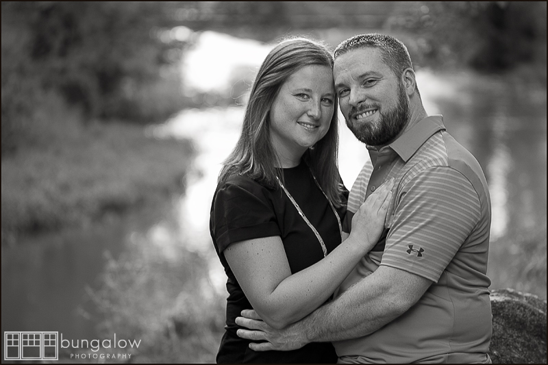 indianapolis_engagement_photographers_bekah&josh_14