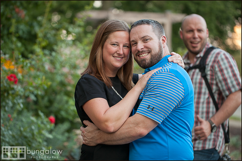 indianapolis_engagement_photographers_bekah&josh_16