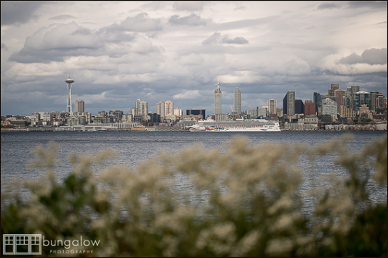 seattle_vacation_2015_02