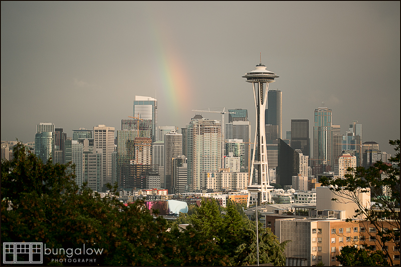 seattle_vacation_2015_10