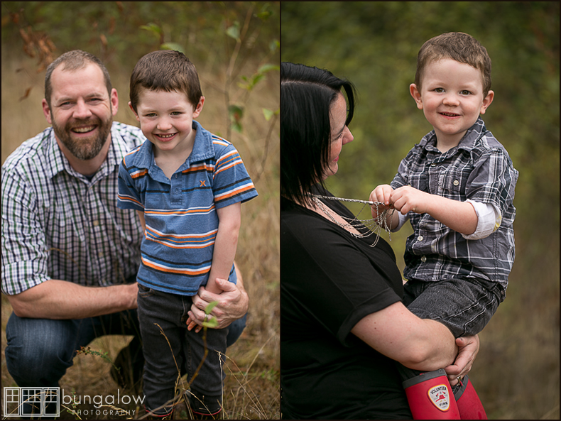 snoqualmie_family_photographers_shannon&family_02