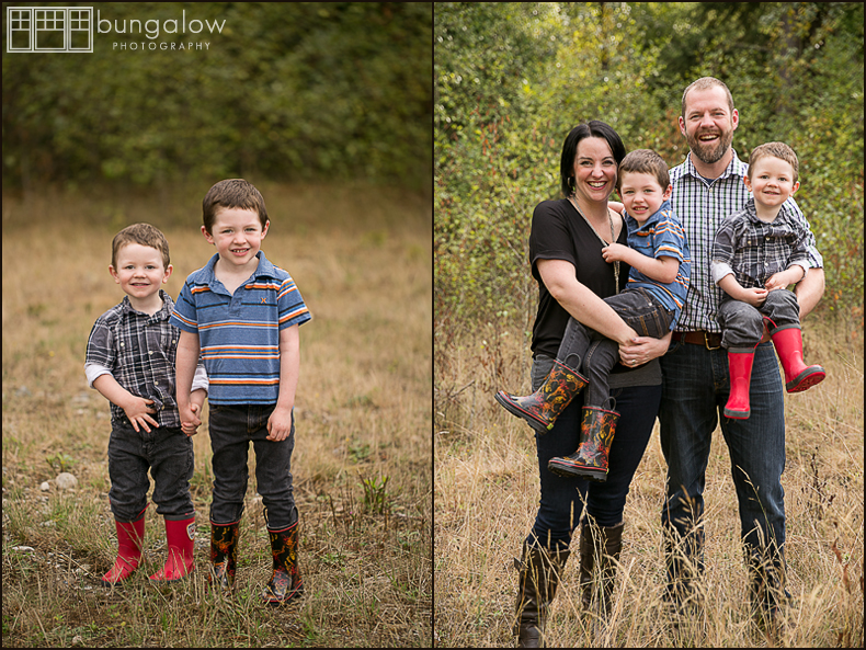 snoqualmie_family_photographers_shannon&family_03