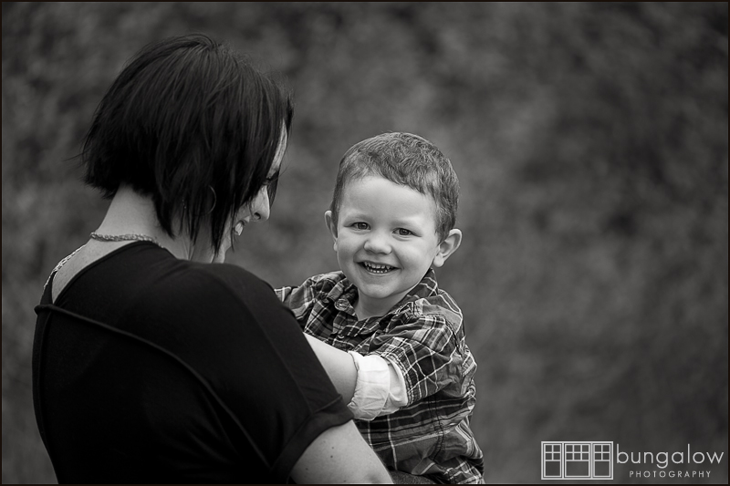 snoqualmie_family_photographers_shannon&family_04