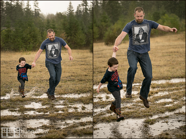 snoqualmie_family_photographers_shannon&family_08