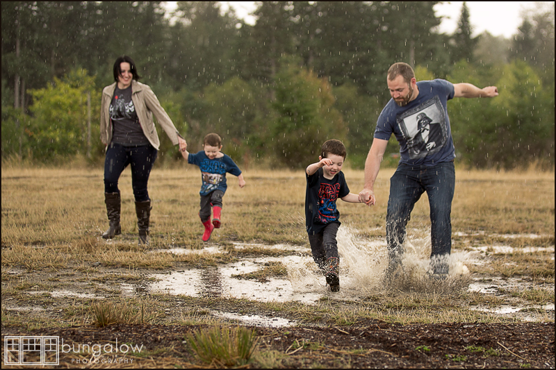 snoqualmie_family_photographers_shannon&family_09