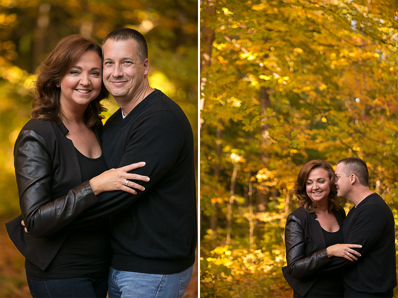 indianapolis_engagement_photography_angela&adam_01