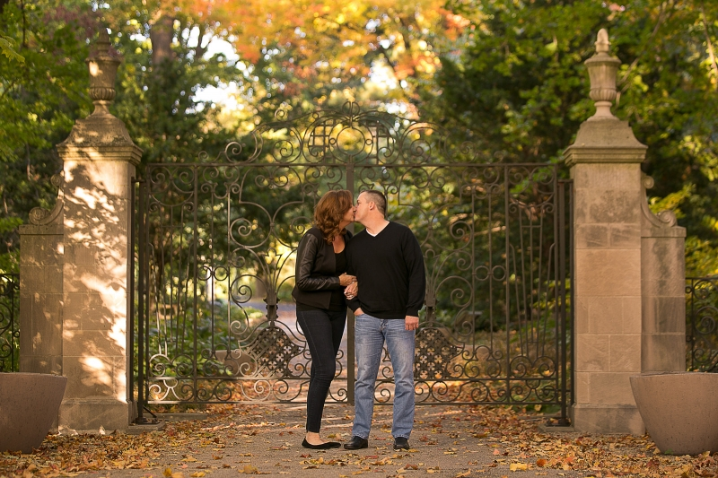 indianapolis_engagement_photography_angela&adam_02