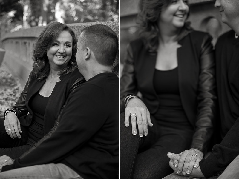 indianapolis_engagement_photography_angela&adam_03
