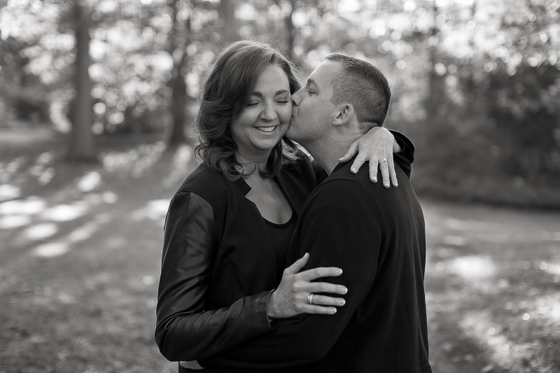 indianapolis_engagement_photography_angela&adam_05