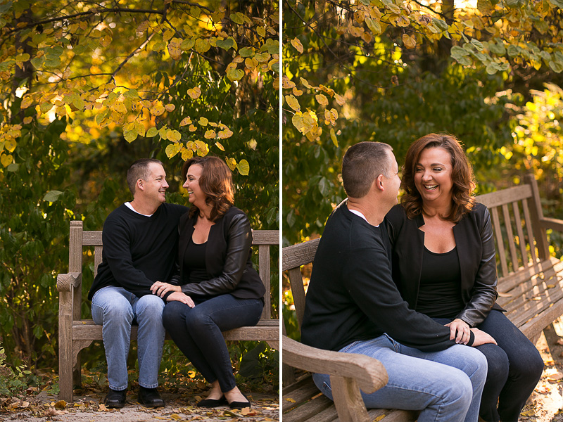 indianapolis_engagement_photography_angela&adam_06