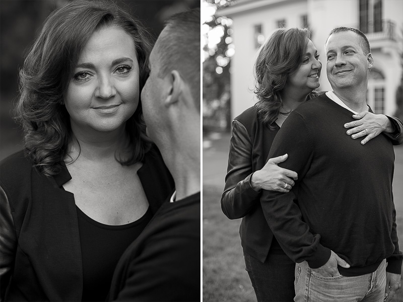 indianapolis_engagement_photography_angela&adam_07