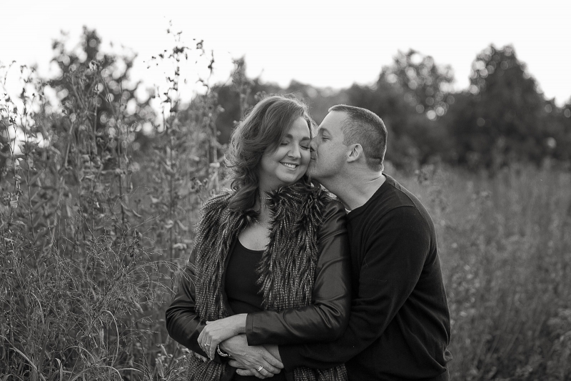indianapolis_engagement_photography_angela&adam_10