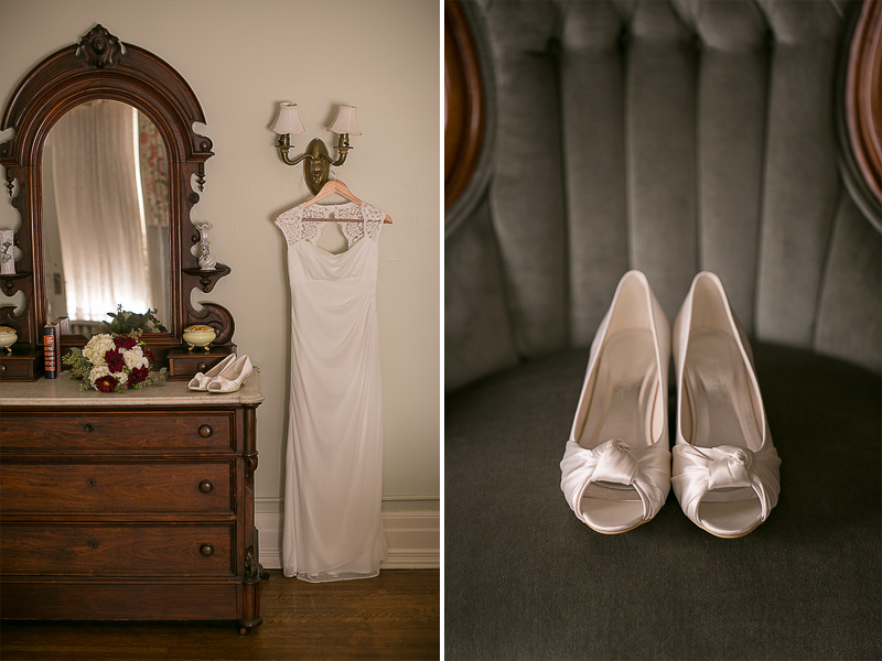 Indianapolis_Wedding_Photographers_carly&ryan_03