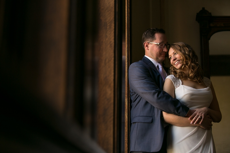 Indianapolis_Wedding_Photographers_carly&ryan_05