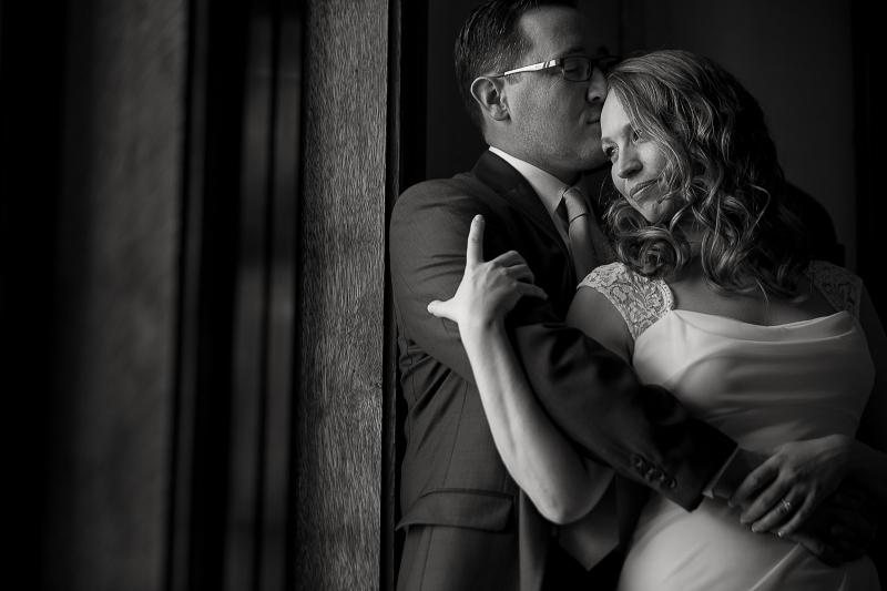 Indianapolis_Wedding_Photographers_carly&ryan_06