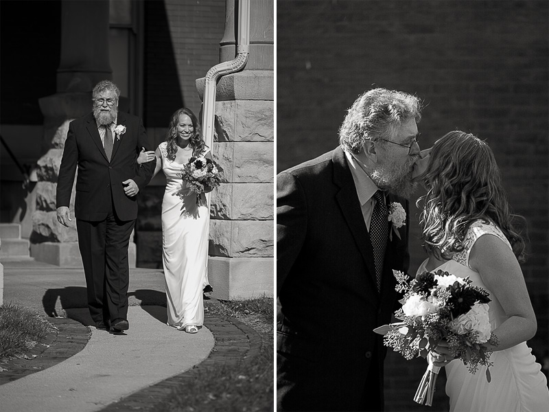 Indianapolis_Wedding_Photographers_carly&ryan_10