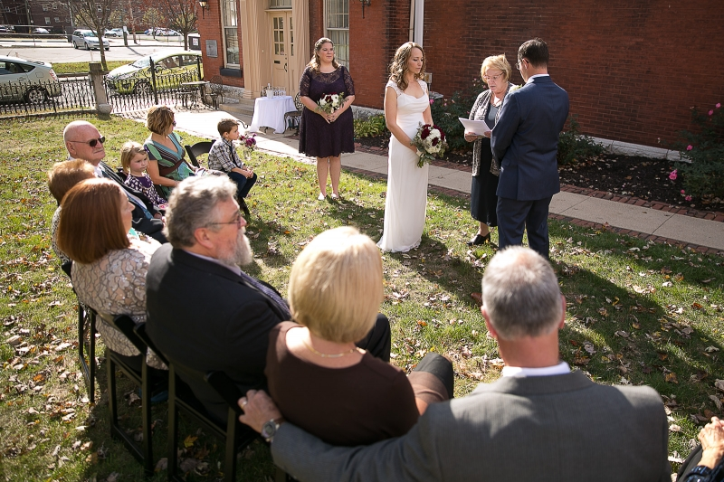 Indianapolis_Wedding_Photographers_carly&ryan_11