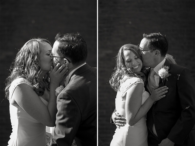 Indianapolis_Wedding_Photographers_carly&ryan_15
