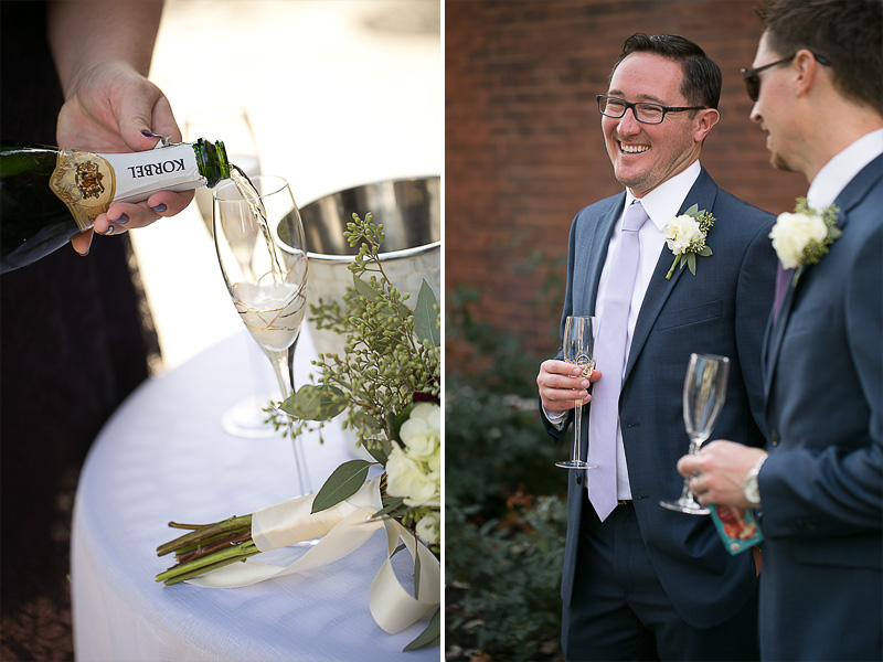 Indianapolis_Wedding_Photographers_carly&ryan_16