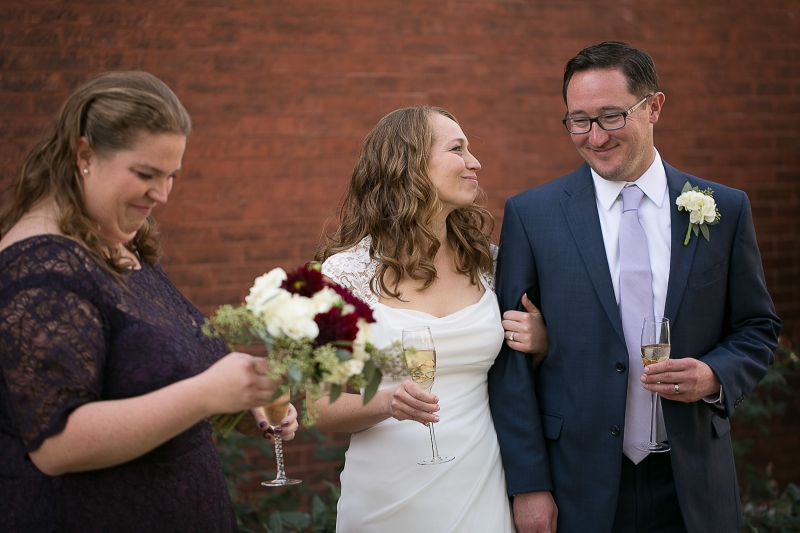 Indianapolis_Wedding_Photographers_carly&ryan_17