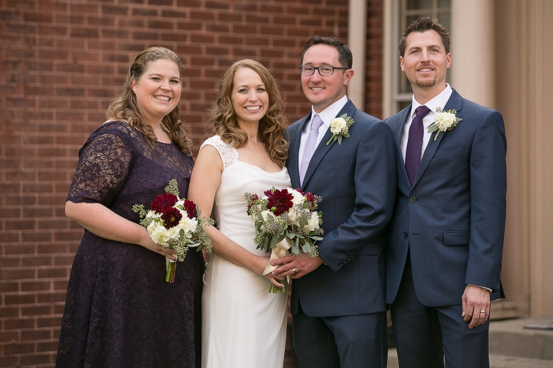 Indianapolis_Wedding_Photographers_carly&ryan_20