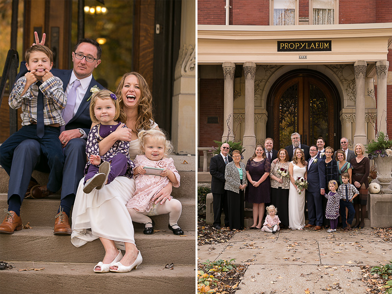 Indianapolis_Wedding_Photographers_carly&ryan_22