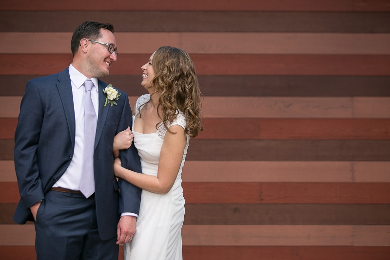Indianapolis_Wedding_Photographers_carly&ryan_25