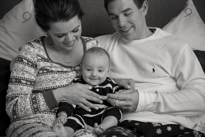 indianapolis_family_photography_george02