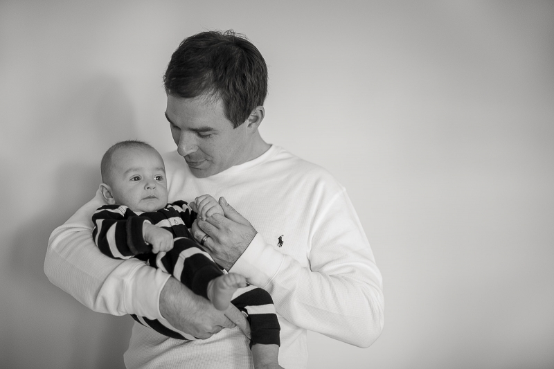 indianapolis_family_photography_george08