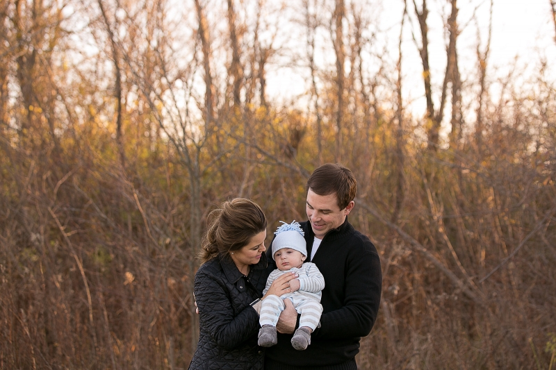 indianapolis_family_photography_george13