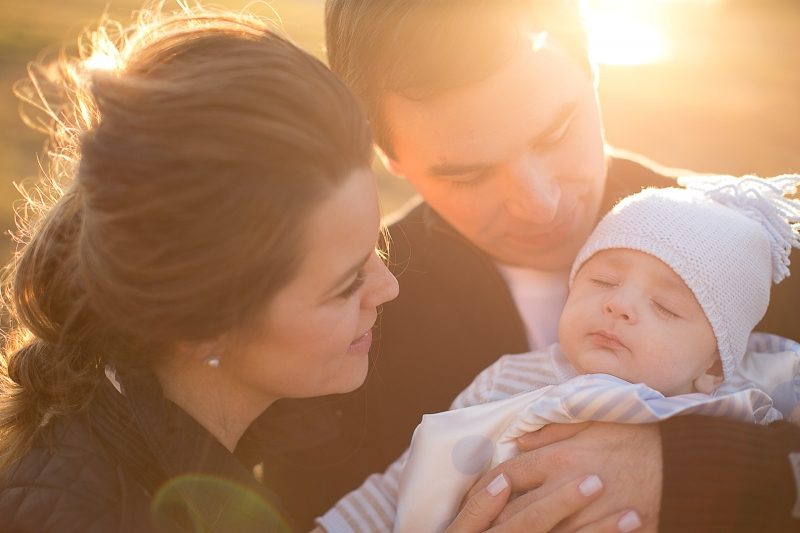 indianapolis_family_photography_george15