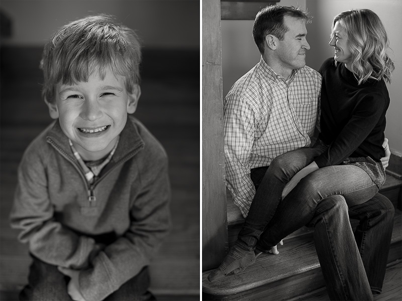 indianapolis_family_photography_heather&family15