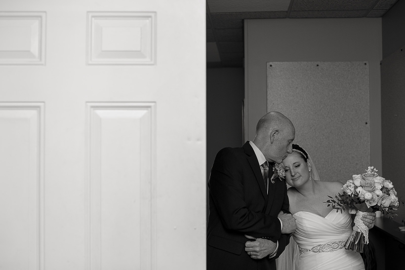 greenwood_wedding_photography_bekah&josh_09