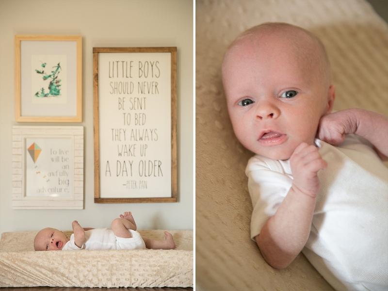 indianapolis_newborn_photography_yates_11