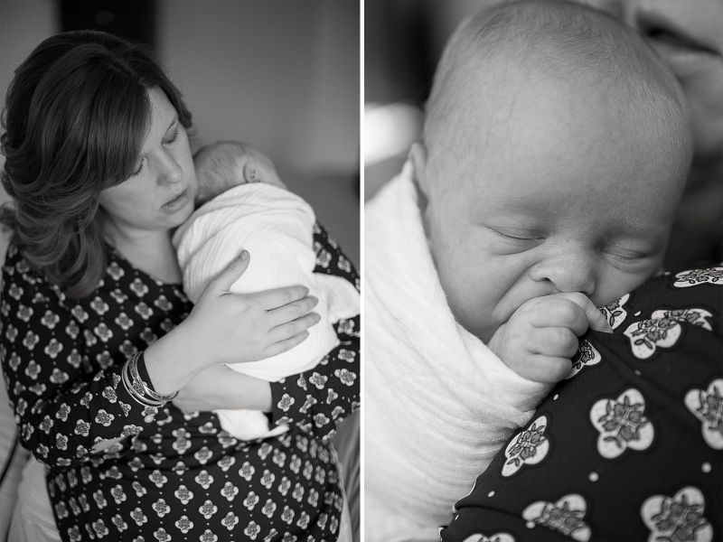 indianapolis_newborn_photography_yates_12