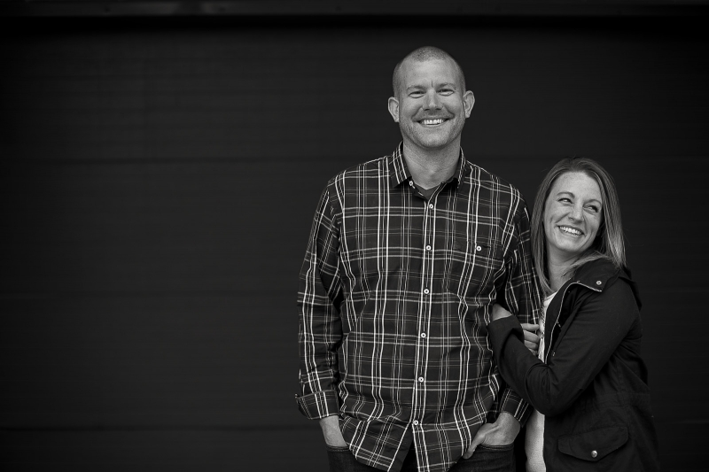 indianapolis_engagement_photography_lacey&tyler_02