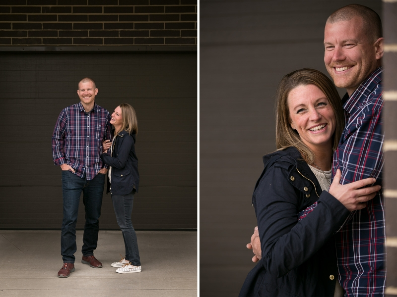 indianapolis_engagement_photography_lacey&tyler_03